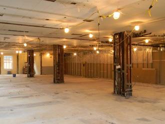 Bronx Remodeling