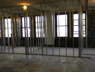 White Plains Remodeling