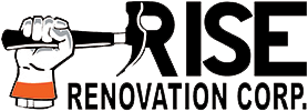 Rise Renovation Corp.'s Logo